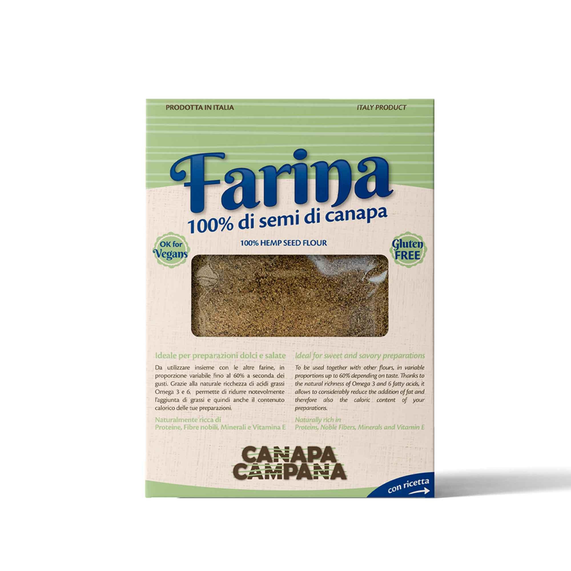 Farina_500g